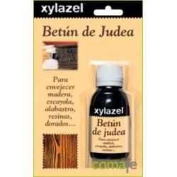 BETUN DE JUDEA XYLAZEL 125 ML. 0627041 - Imagen 1