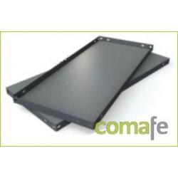 BANDEJA GRIS OSCURO  600X400 SIMONCLASSIC 130600400 - Imagen 1