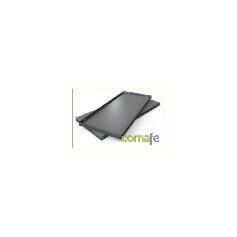 BANDEJA GRIS OSCURO  700X500 SIMONCLASSIC 130700500 - Imagen 1