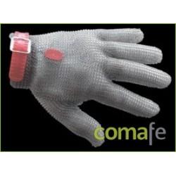 GUANTE PROTECCION T-M INOX - Imagen 1