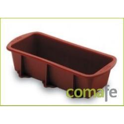 MOLDE CAKE 28 CM SILICONA - Imagen 1