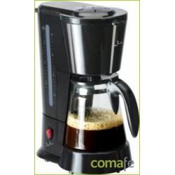 CAFETERA GOTEO 2-8TZ 600W CA288N - Imagen 1