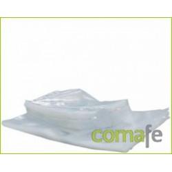 BOLSA PARA VACIO MALLA 20X30 REF.31318 GARHE - Imagen 1