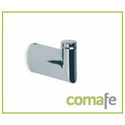 COLGADOR RONDA - Imagen 1