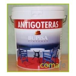 PINTURA ANTIGOTERAS BLANCA 750 ELASTICA - Imagen 1