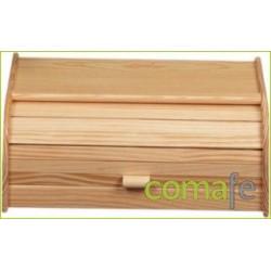 PANERA ABATIBLE NATURAL 9035 CAJA - Imagen 1