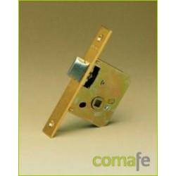 PICAPORTE  650/80 H.L. - Imagen 1