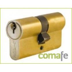 BOMBILLO 30-30 L/L C053030L - Imagen 1