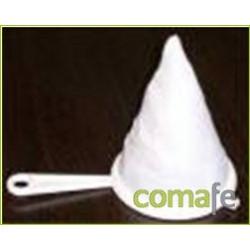 COLADOR CAFE FRANELA 42280 - Imagen 1