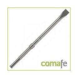 CINCEL PLANO 400MMX26 P/MARTILLOS SDS-MAX 2608690124 BOSCH - Imagen 1