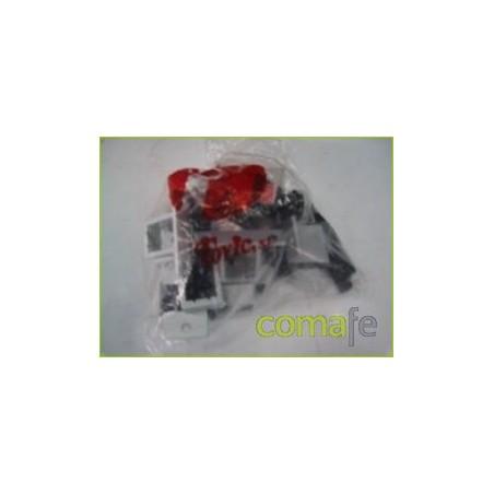 GOLPETE PLATA REF. 4130 - Imagen 1