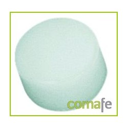 BOCA DE NYLON DE 44MM PARA MARTILLO 360MM 3625WL-44 BAHCO - Imagen 1
