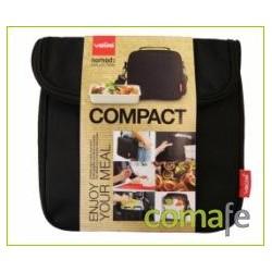 BOLSA PORTA ALIMENTOS NOMAD COMPACT 6073/15 - Imagen 1