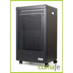 ESTUFA GAS LLAMA AZUL 4200 W GA-4200 - Imagen 1