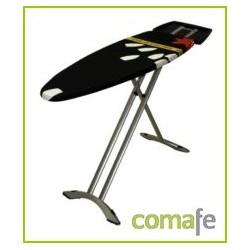 TABLA DE PLANCHAR  GARHE C/REJILLA ACT PRO - Imagen 1