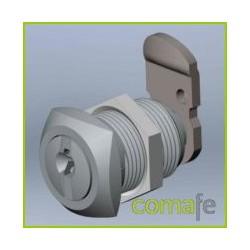 BOMBILLO BTV CROMADO 8610027C1623 - Imagen 1