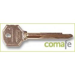 """LLAVE ESTRELLA CORTA""""FIAM""""91-C - Imagen 1"""