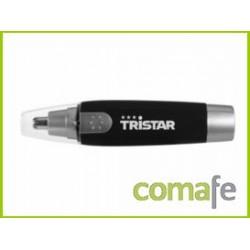 CORTAPELO NARIZ TR-2587 TRISTAR - Imagen 1