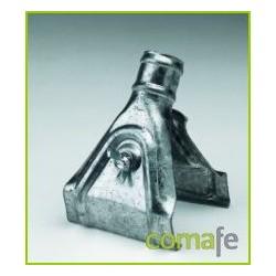 GARRA ESPECIAL REF.1500 - Imagen 1