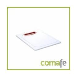 TABLA COCINA CORTAR PVC 22X28 PEQUEÑA - Imagen 1