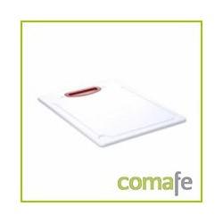 TABLA COCINA CORTAR PVC 24X32 MEDIANA - Imagen 1
