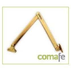 COMPAS R-19 - Imagen 1