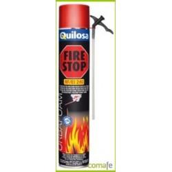 ESPUMA POLIURETANO ORBAFOAM FIRE STOP SP - Imagen 1