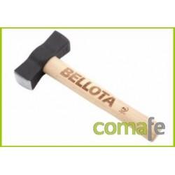 MACETA 5308-A BELLOTA - Imagen 1