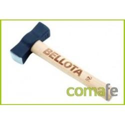 MACETA 5308-B BELLOTA - Imagen 1