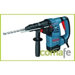 MARTILLO PERFORADOR  800W 3,1J SDS-PLUS GBH 3000 061124A006 - Imagen 1