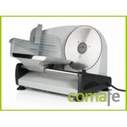 CORTAFIAMBRE INOX 150W TRISTAR - Imagen 1