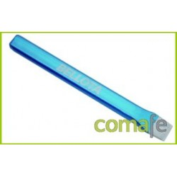 CORTAFRIOS 25X12X250 8251 - Imagen 1