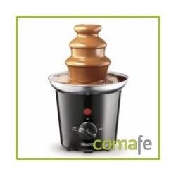 FUENTE CHOCOLATE 32W PRINCESS - Imagen 1