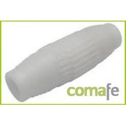 EMPALME COAXIAL AC-743-E - Imagen 1