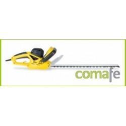 CORTASETOS ELECTRICO 600W 61CM CORTE 24MM - Imagen 1