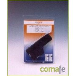 DETECTOR METALES-ELECTRICO AC-201E - Imagen 1