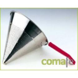 COLADOR CHINO A/INOX 16 CM.110 - Imagen 1