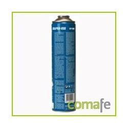 CARTUCHO GAS DESECHABLE 332GR P/SOPLETE - Imagen 1