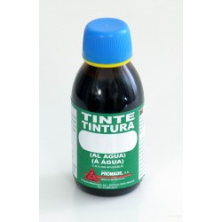 TINTE PARA MADERA AL AGUA NOGAL 125ML PROMADE - Imagen 1