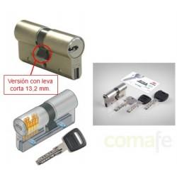 BOMBILLO ASTRAL 30-30 L/C NIQUEL - Imagen 1
