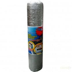 PANEL REFLECTANTE RADIADOR 0,75X5 METROS 107226 BRESME - Imagen 1