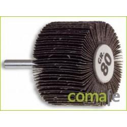 RUEDA LAMAS 80X30 GRANO-80 358.80 6635880 - Imagen 1