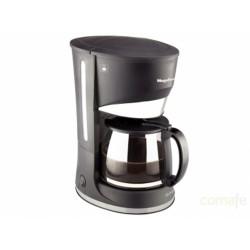 CAFETERA GOTEO  800W 12TZ MGF3245 MAGEFESA - Imagen 1