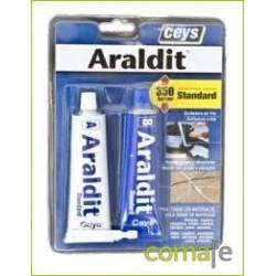 ARALDIT STANDARD GRANDE - Imagen 1
