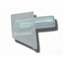 SOPORTE ESTANT BALDA TRA SAFETY MICEL - Imagen 1