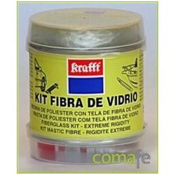 FIBRA DE VIDRIO REF 14492 KIT UNIDAD - Imagen 1