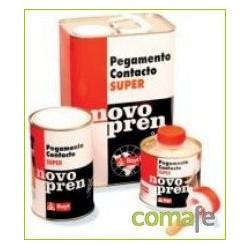 PEGAMENTO CONTACTO NOVOPREN SUPER LATA 500ML 135-07 RAYT - Imagen 1