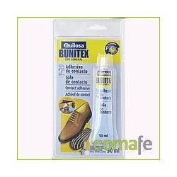 PEGAMENTO CONTACTO BUNITEX 50 ML - Imagen 1
