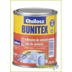 PEGAMENTO CONTACTO BUNITEX 250 ML - Imagen 1