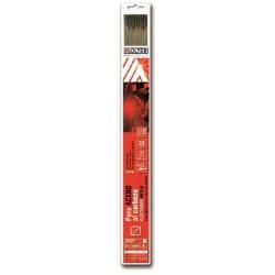 ELECTRODO RUTILO 2,5X350MM SOLTER 30 PZ - Imagen 1